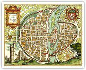 1-Plan_Paris_1575